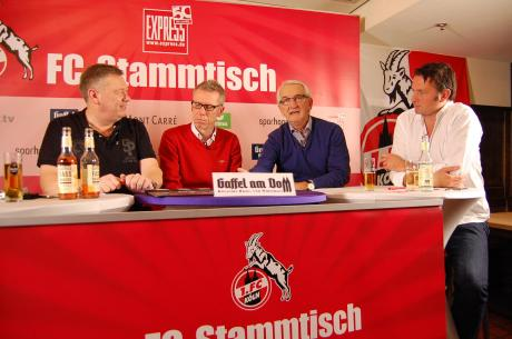 2014-12-10-Stöger-Löhr-Haubrichs-Wagner (33)