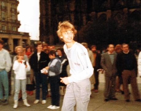 1984-9-XX-Domplatte RollerSkates (5)
