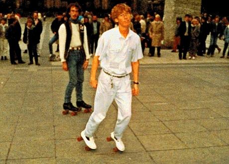 1984-9-XX-Domplatte RollerSkates (7b2)
