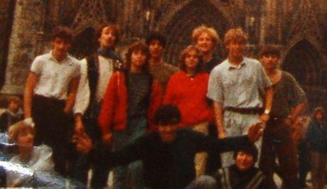 1984-9-XX-Domplatte RollerSkates (9)