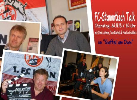 2013-11-26-Lottner-Bartels-Gödderz-ANKÜ1-b