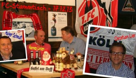 2013-12-17-ANKÜ2-a