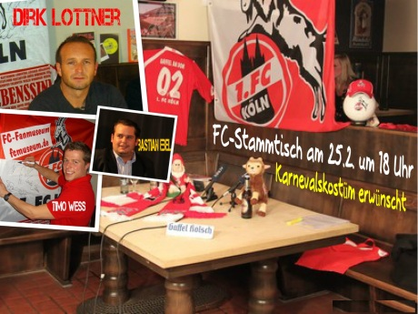 2014-2-25-Lottner-Wess-Ebel-ANKÜ