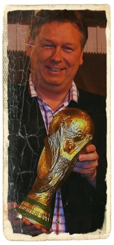 World-cup3d