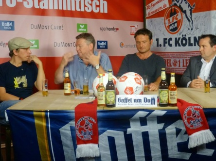 2014-8-25-Wagner-Campmann-Schmidt (19)