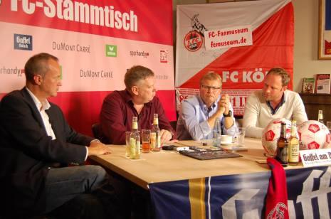 2014-9-29-Schaefer-Krohn-Seiler (7)