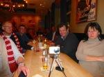 2015-12-7-Helmes-Wagner-Fett-Rosenstein (43)