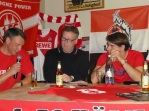2015-12-7-Helmes-Wagner-Fett-Rosenstein (44)