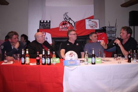 2016-4-11-Calmund-Weber-Bergener-Wagner (76)