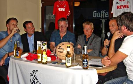 2016-8-29-Schmid-Trippel-Stutzky-Schmidt-Wagner (13a2)