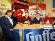 2013-11-5-HECTOR-Derichs-Morschbach (17)