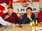 2013-11-5-HECTOR-Derichs-Morschbach (24)