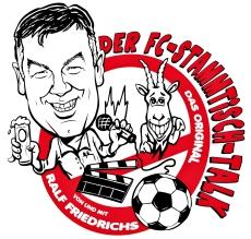 1 - FC-Stammtisch Logo
